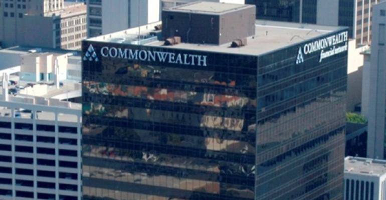 Commonwealth-financial-building.jpeg