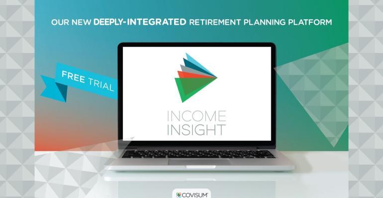 New Planning Platform Deeply Integrates with Covisum Tools