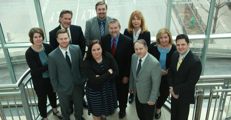 Crosspoint Wealth Advisors
