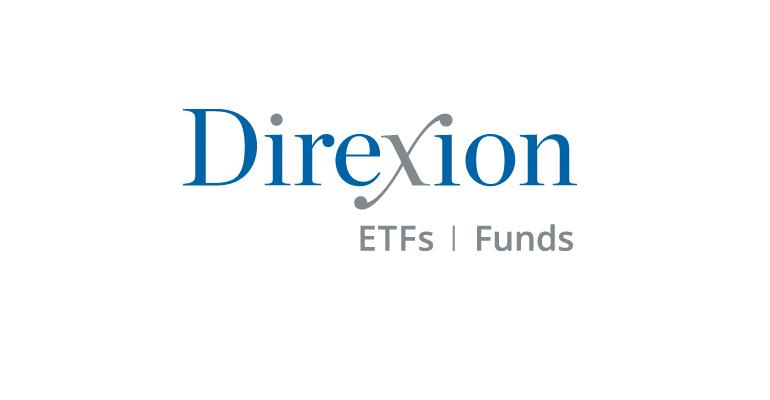 Direxion Logo
