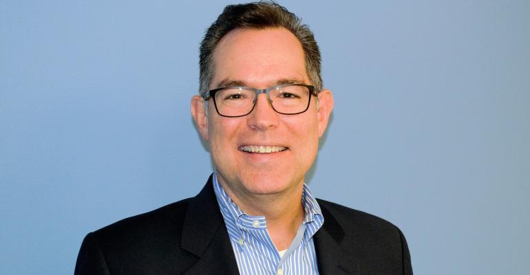 Doug Ketterer