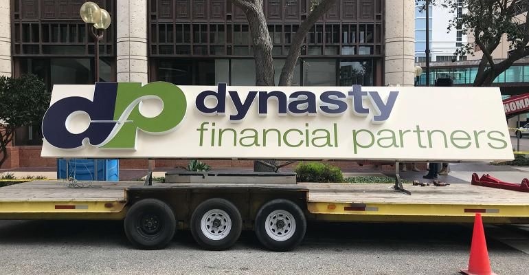 Dynasty-Financial-Partners-sign.jpg