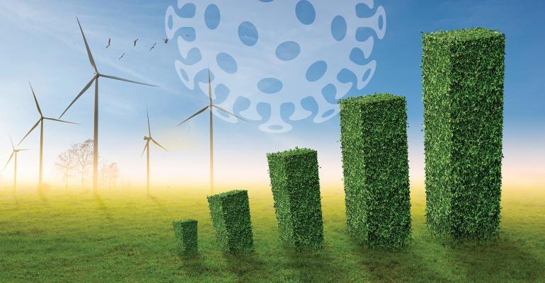 ESG-investing-and-pandemic-promo.jpg