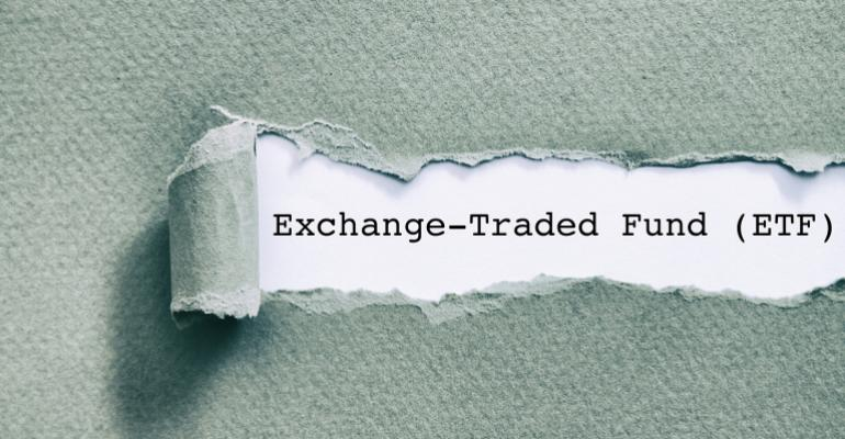 ETFs 101: Understanding and Evaluating ETFs – Everything You Need to Know