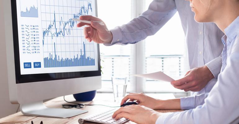 ETFs 201: How to Trade ETFs Like a Boss