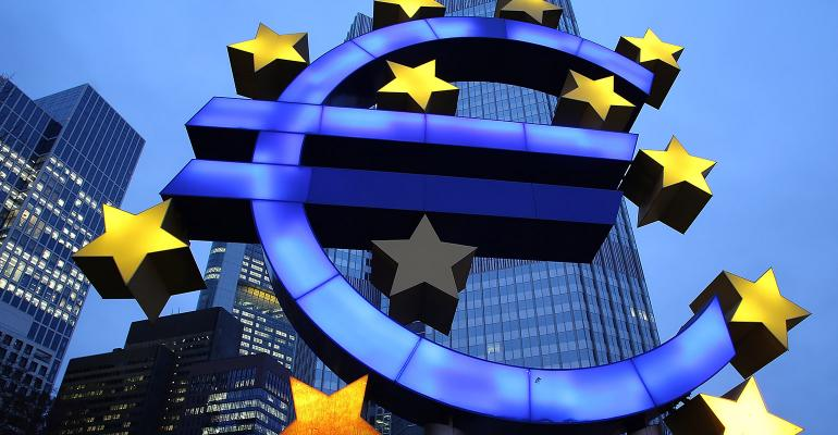 Euro EU