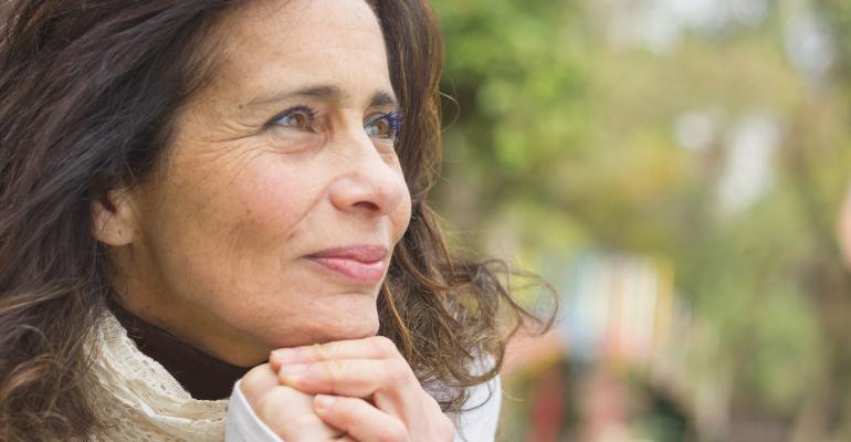 How Age Affects Social Security Benefits