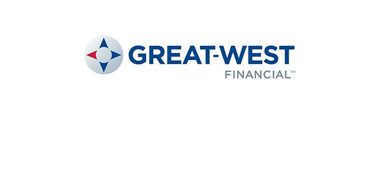 Great_West_Webinar