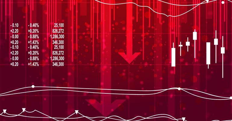 Greatest-Outflows-Past-Month-022421-promo.jpg