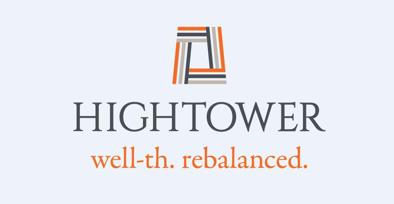 Hightower Logo.png