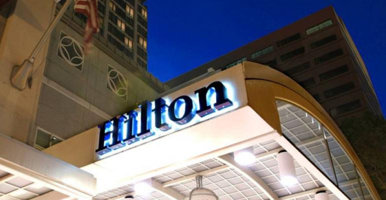 Hilton-Exterior-Sign.jpg