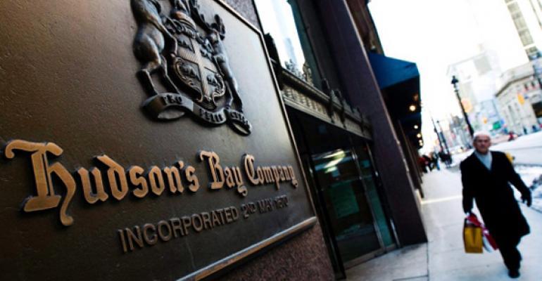 Hudsons-Bay-Queen-St-Toronto.jpg