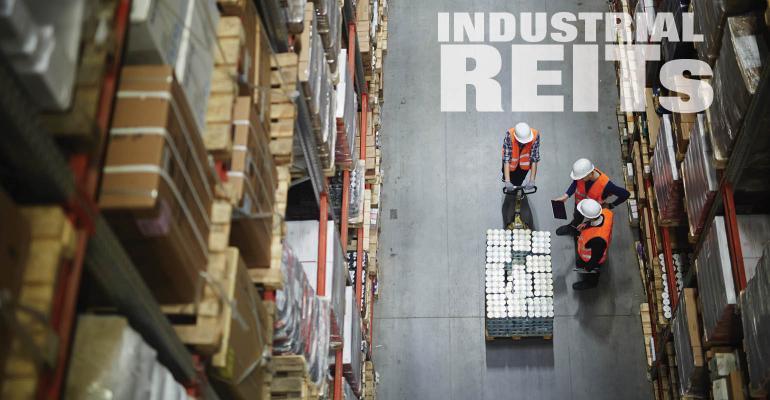 INDUSTRIAL REITS warehouse.jpg