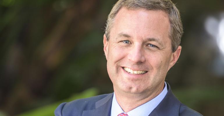 Wealth Enhancement Group CEO Jeff Dekko
