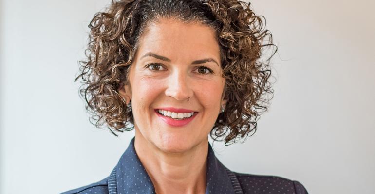 Jennifer Barry