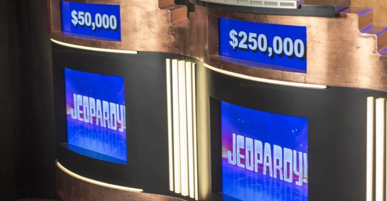 Jeopardy-promo.jpg