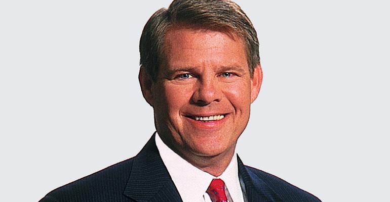 Jim Putnam LPL
