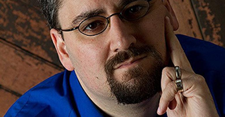 Michael Kitces FASuccess podcast
