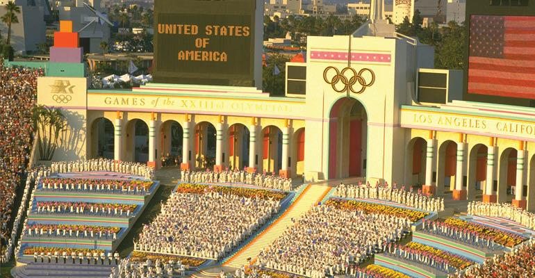 LA-olympics-1984