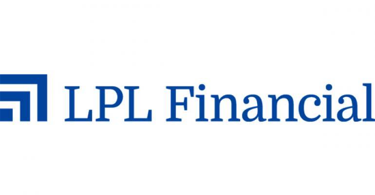 LPL Finanical