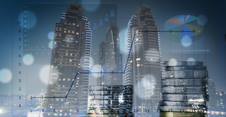 ubs_global_housing_bubble_market_promo