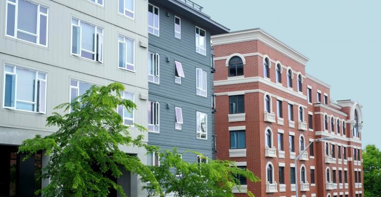 workforce-housing