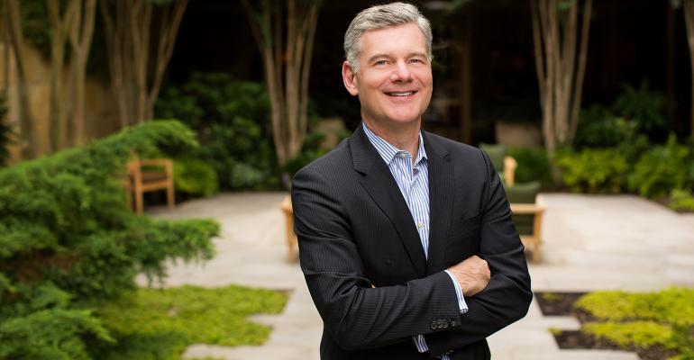 Morgan Creek Capital Management Mark Yusko