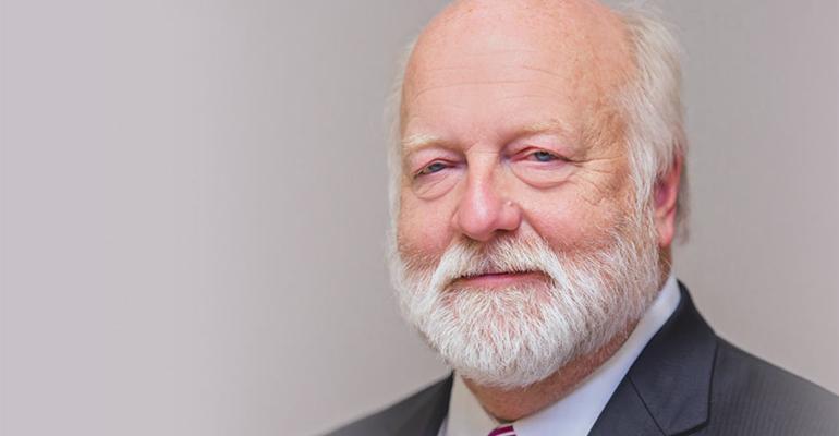 Marty Kurtz