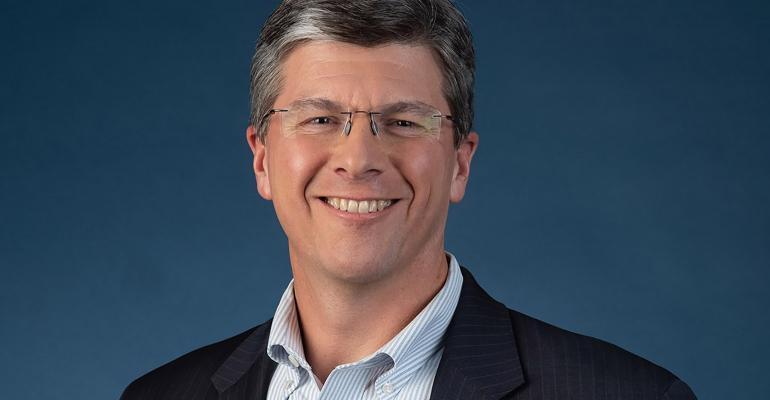 Michael Blundin