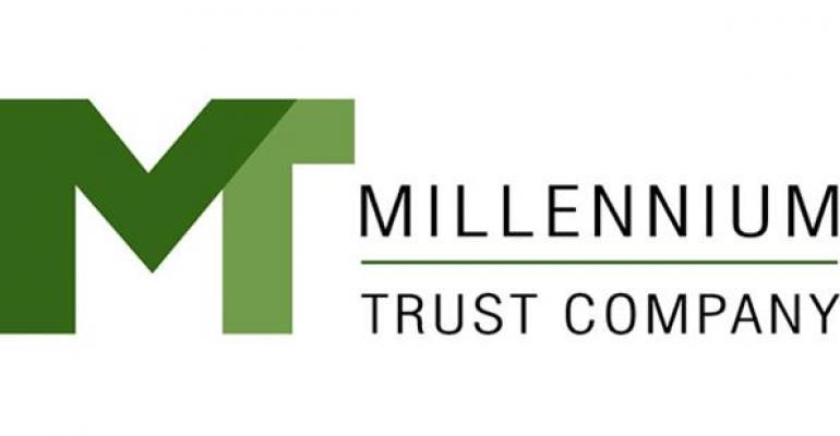Millennium Trust