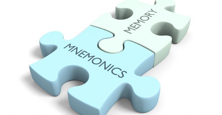 Mnemonics gallery-promo.jpg