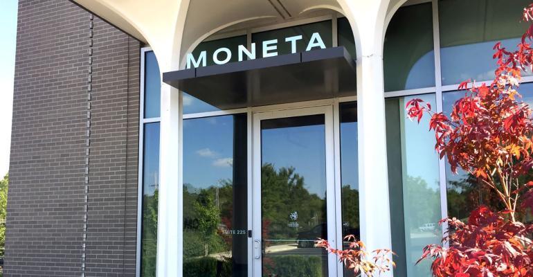 Moneta Group