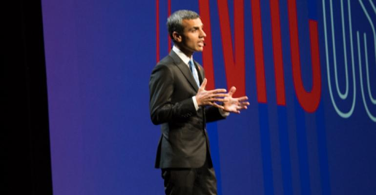 Morningstar CEO Kunal Kapoor-MICUS.jpg