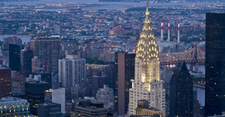 NYC_chrysler-bldg-GettyImages-182884126.jpg