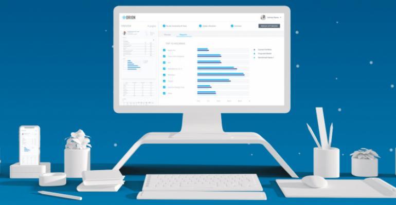 Uncommon Investing Through Portfolio Optimization