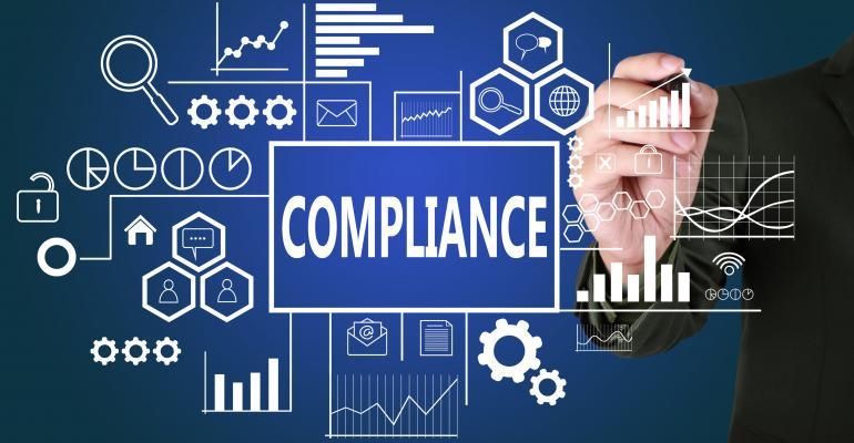 Part1-Compliance.jpg