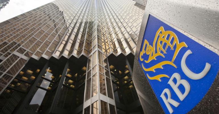 RBC Wealth Management US