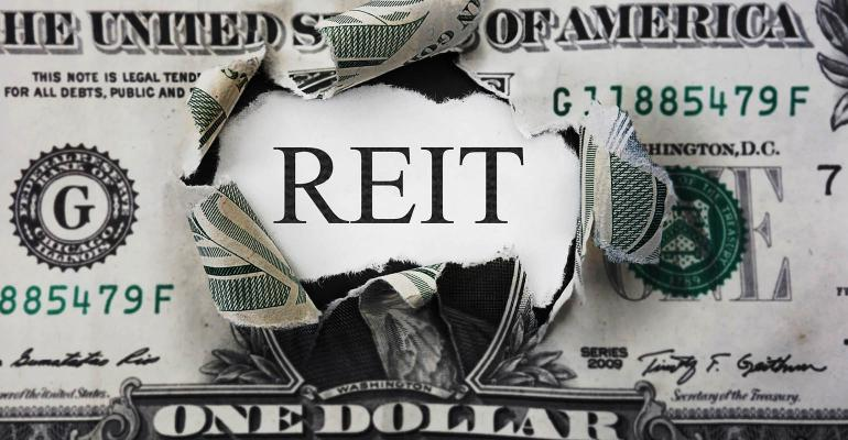 REIT-in-dollar-face-getty.jpg