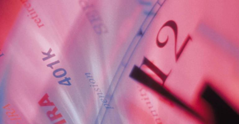 Retirement Plan Advisor Use of Target Date Funds.jpg