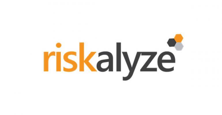 Riskalyze Promo