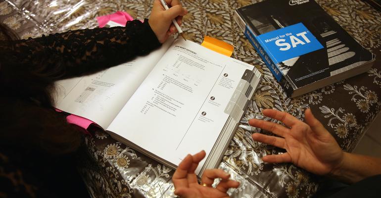 SAT-test-tutoring.jpg