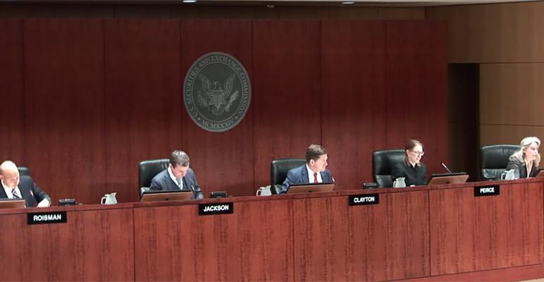 SEC-commissioners-full.jpg