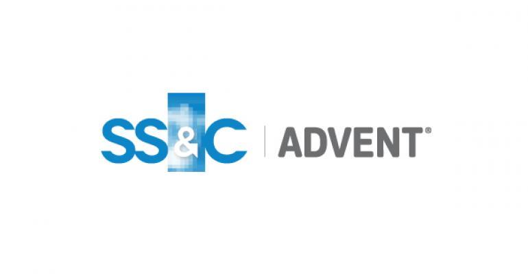 SSCAdvent logo