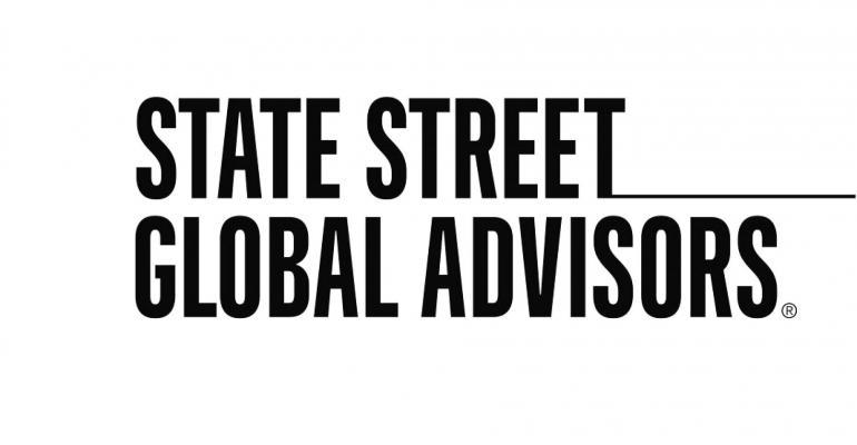 State Street GA