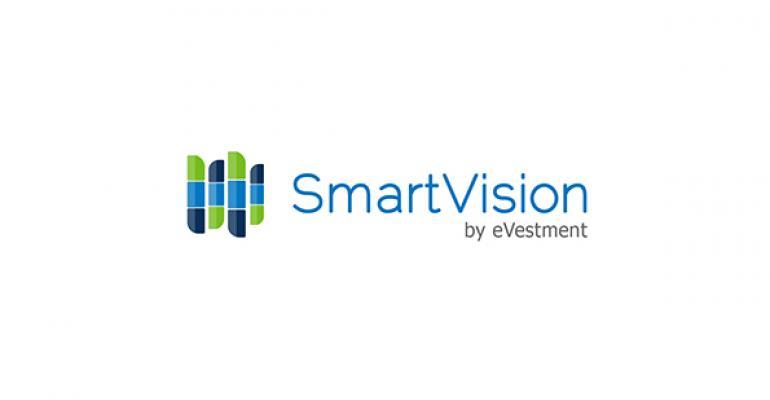SmartVision logo