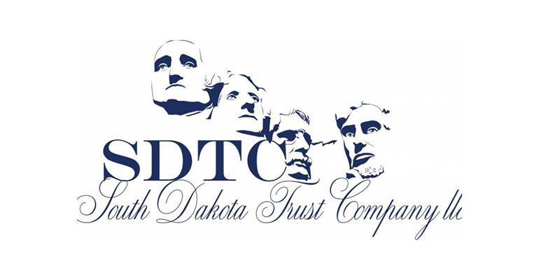 South Dakota Trust Company