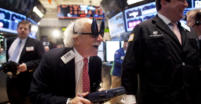 stock-market-party