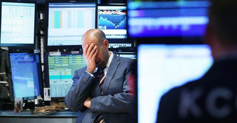StockMarketSad