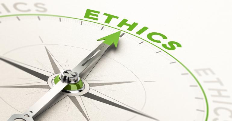 TE0220_shimel-ethics meter-620005846.jpg