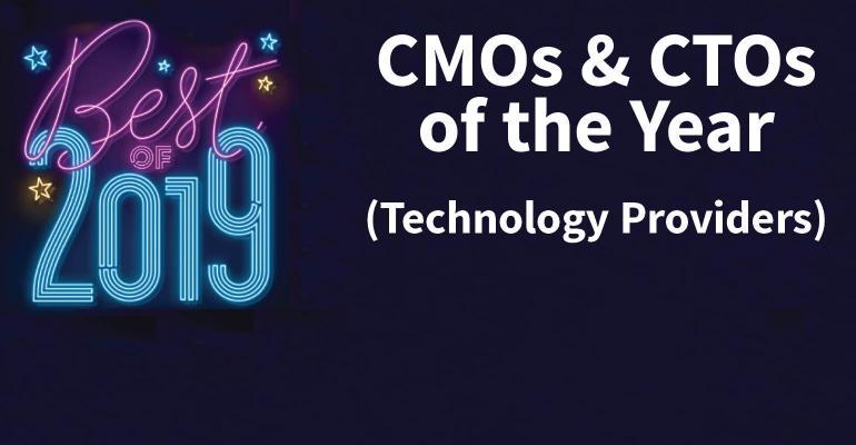 TECH CMO-CTO-promo2.jpg